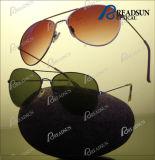 Hot Sale Promotion Sunglasses Both Metal Ans Plastic (SM603010)