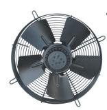 220V-380V Axial Cooling Fan Motor