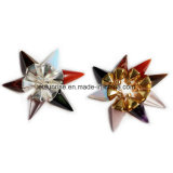 Semi Precious Stone Fashion Crystal Gemstone Beadjewelry Pendant (ESB01471)