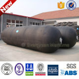 Qualified/Certificated Floating Yokohama Pneumatic Marine/Ship/Boat Rubber Fender