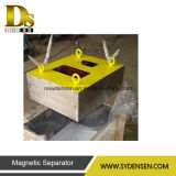 Permanent Plate Iron Remover Made in China