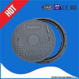 Fiberglass Waterproof Manhole Cover