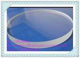 Sapphire Plano Convex Lense, Optical Lens