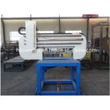FRP Automatic Cutting Machine for Pultrusion Production Line