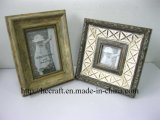 Compo Wooden Photo Frame for Home Decoration