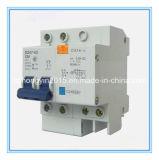 Dz47 2p+N MCB CE Approval 32A Circuit Breaker