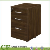 3 Drawers Small Cabinet CF-S10104