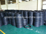 Natural Rubber Motorcycle Inner Tubes Factory Directly