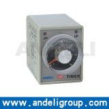 12V Timer Switch Multi Range Timer (AH3)