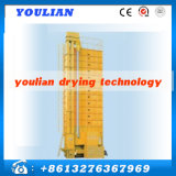 Uniform Heat Grain Drying Machine