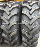 14.9-28 Agricultural Farm Machinery Flotation Tyres