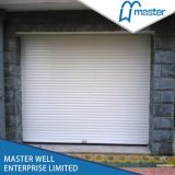 Aluminum Roller Doors, Commercial Rolling Doors, Roller up Doors, Flush Shutter Door 45mm