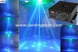 Fat Beam Laser Light Show (LDC35GB)