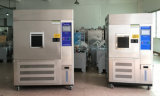Xenon Accelerated Aging Tester