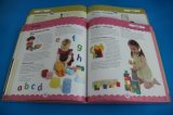 High Quality Custom Children Book Prinitng Service