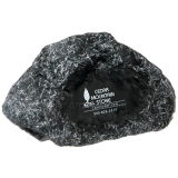 Rock Industry Promotion Gift PU Stone