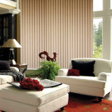 Vertical Blinds for Windows (VB-11)