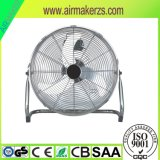 18 Inch High Velocity Floor Fan /Industrical Fan with GS/SAA