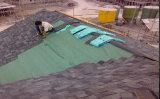 Tile Underlayment /Asphalt Shingle Underlayment/Felt