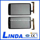 Mobile Phone Touch Screen for HTC One X Touch Screen