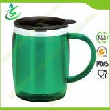 450ml Insulated Stainless Steel Coffee Mug (SSB-A2)