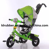 Hot Sale Kids Tricycle Three Wheel Tricycle with Light