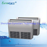 Two Pipe System Decorative Ceiling Floor Fan Coil Unit (EST500CF2)