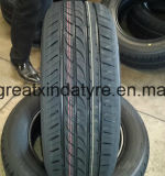 Radial Car Tire Sportrak Tires Hot Sale