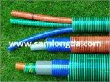 High Quality PVC Suction Hose