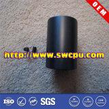 Abrasion Resistant and Excellent Moisture Resistance PP Rod