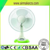 Made in China Fan-Table Fan 16 Inch Electric Desk Fan
