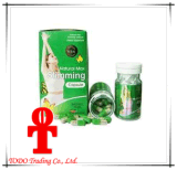Natural Max Green Box Slimming Advanced Weight Loss Capsules