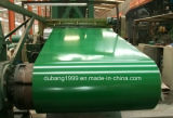 PPGI Boxing Building Material Roofing Sheet From China