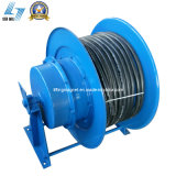 Power Cable Reel for Gantry Crane