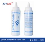 Ultrasound Gel/ ECG Gel 0.25, 0.5, 5L or Other Volume