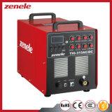Mosfet TIG Inverter Welding Machine TIG-315acdc