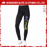 Fashion Designs Custom Printed Yoga Pants Wholesale (ELTFLI-114)