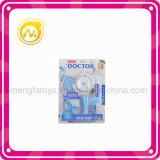 Doctor Toy Kit Kids Doctor Kit