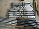 Mining Tool, Nq Hq Pq Wireline Overshots