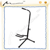 Lightweight Upright a Frame Guitar Stand Wholesale