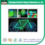 Epoxy Polyester Electrostatic Powder Coating Manufacturer From China