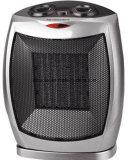1500W PTC  Fan Heater  with Oscillating