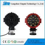 Waterproof High Lumen LED Work Lamp/CREE LED Work Lamp