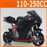 100 Style PRO Racing Pocket Bike