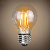 Dimmable E27 LED Filament Light
