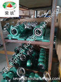 Factory Supply The Seat of Bending Roller Flang Type or Seat Type