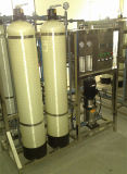 RO Water Plant / Drinking Water Machine (KYRO-500LPH)