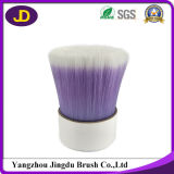 Physical Tapered High Water Painting Absorption PBT Brush Filament