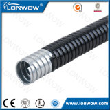 Flexible Conduit for Electrical Cable