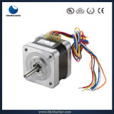 Two-Phase High Torque Hybrid Stepping Motor for Monitor